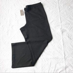 J. Jill full leg pants XL black